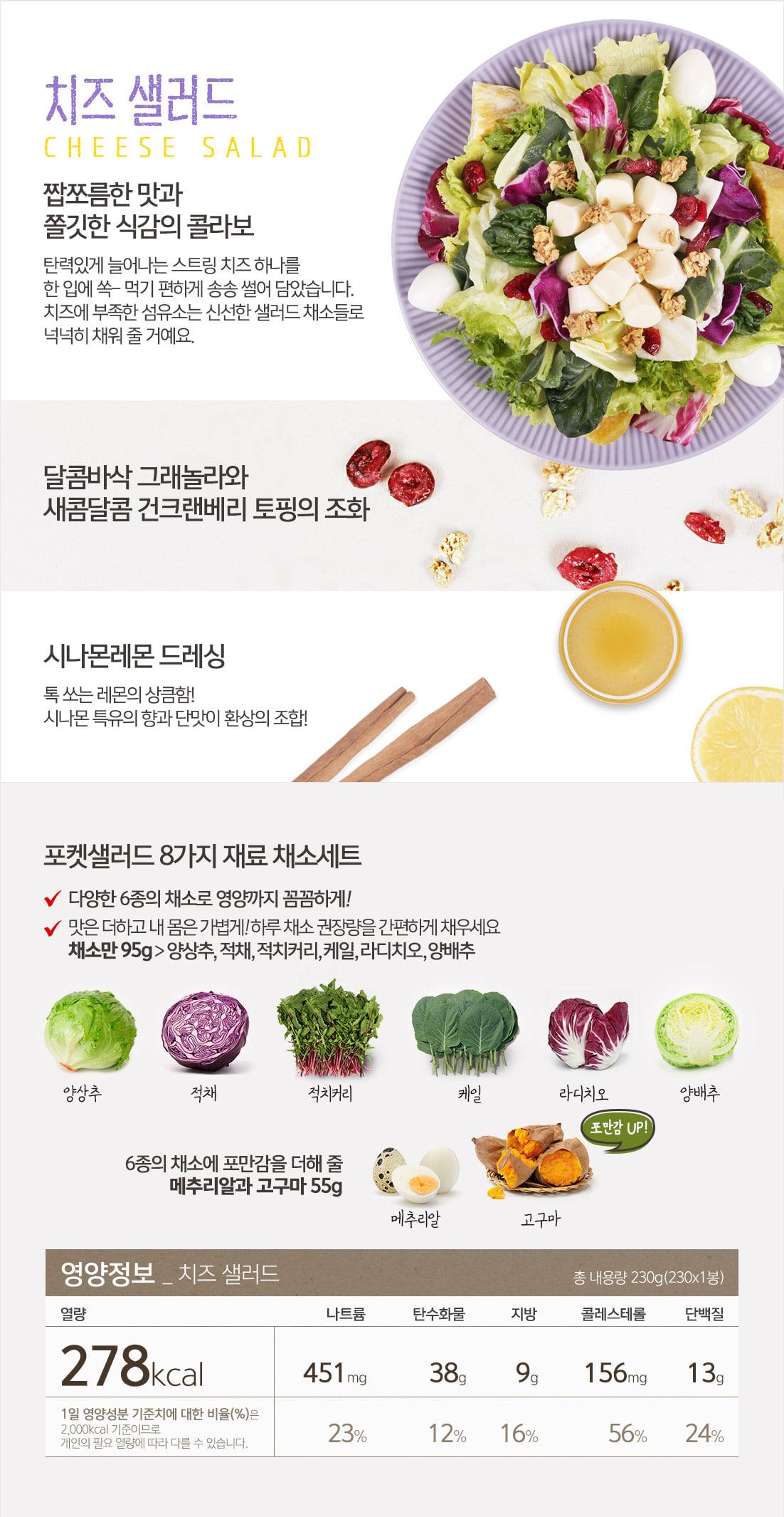 치즈 상세페이지_영양정보
