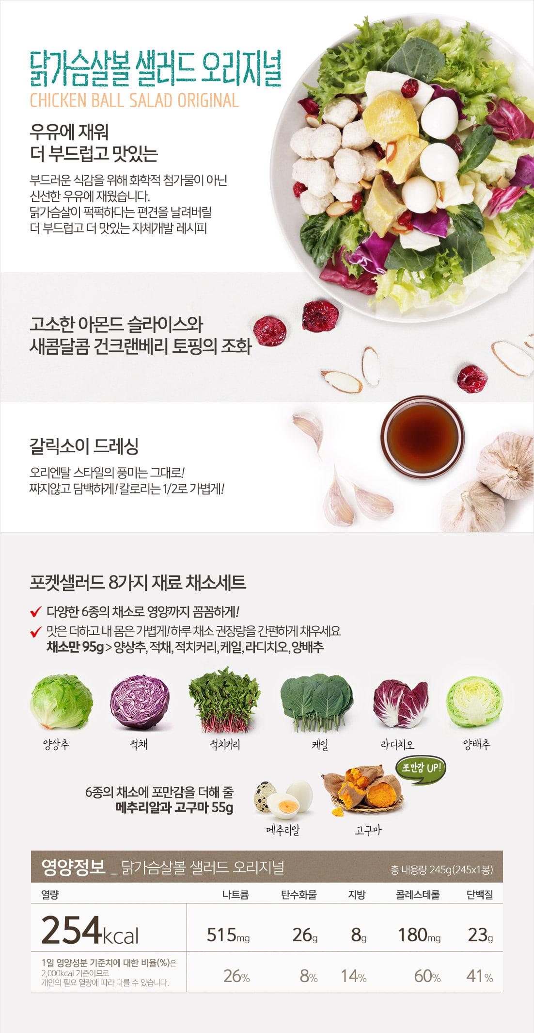 오리지널맛샐러드 상세페이지_영양정보