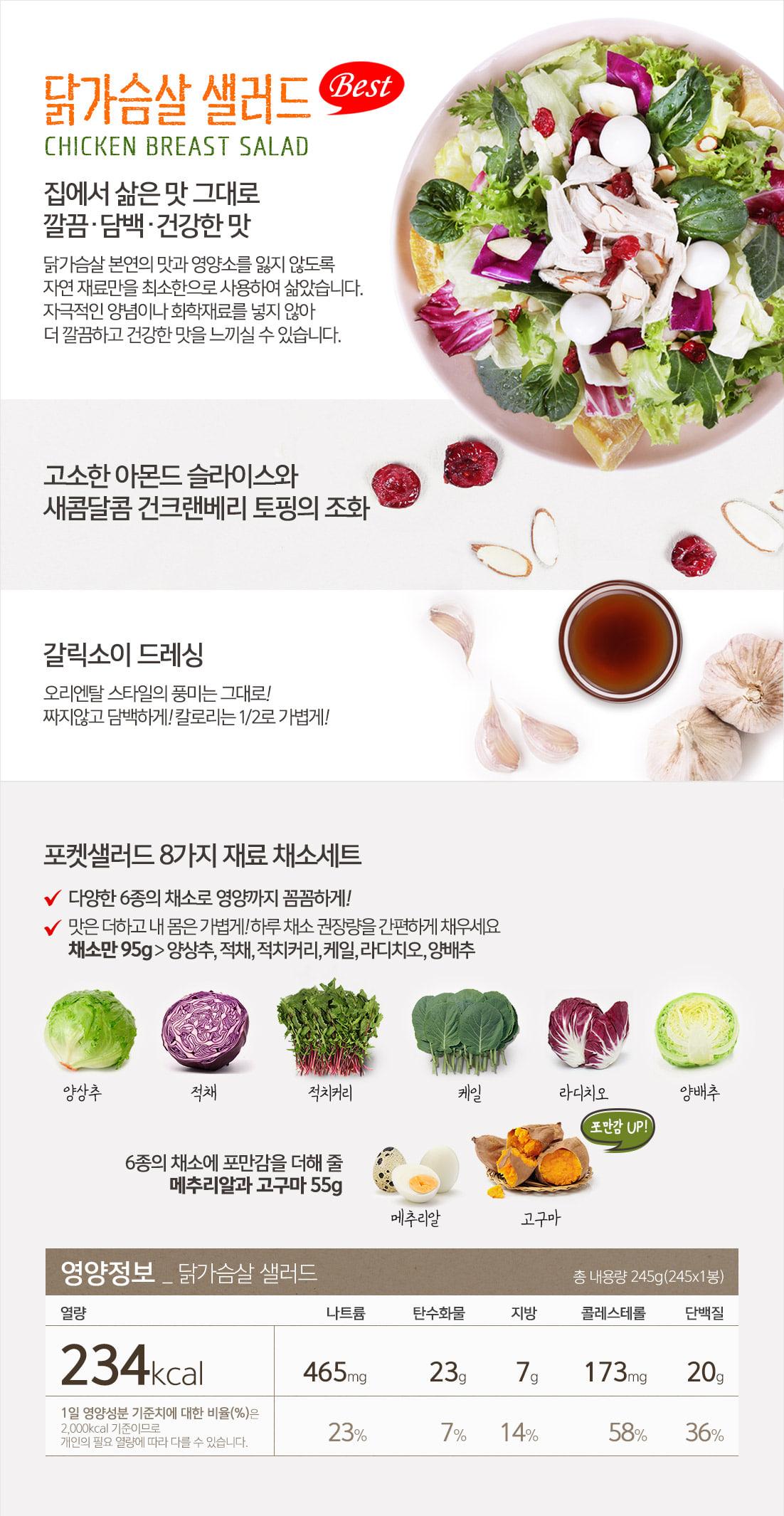 닭가슴살_샐러드상세_재료설명