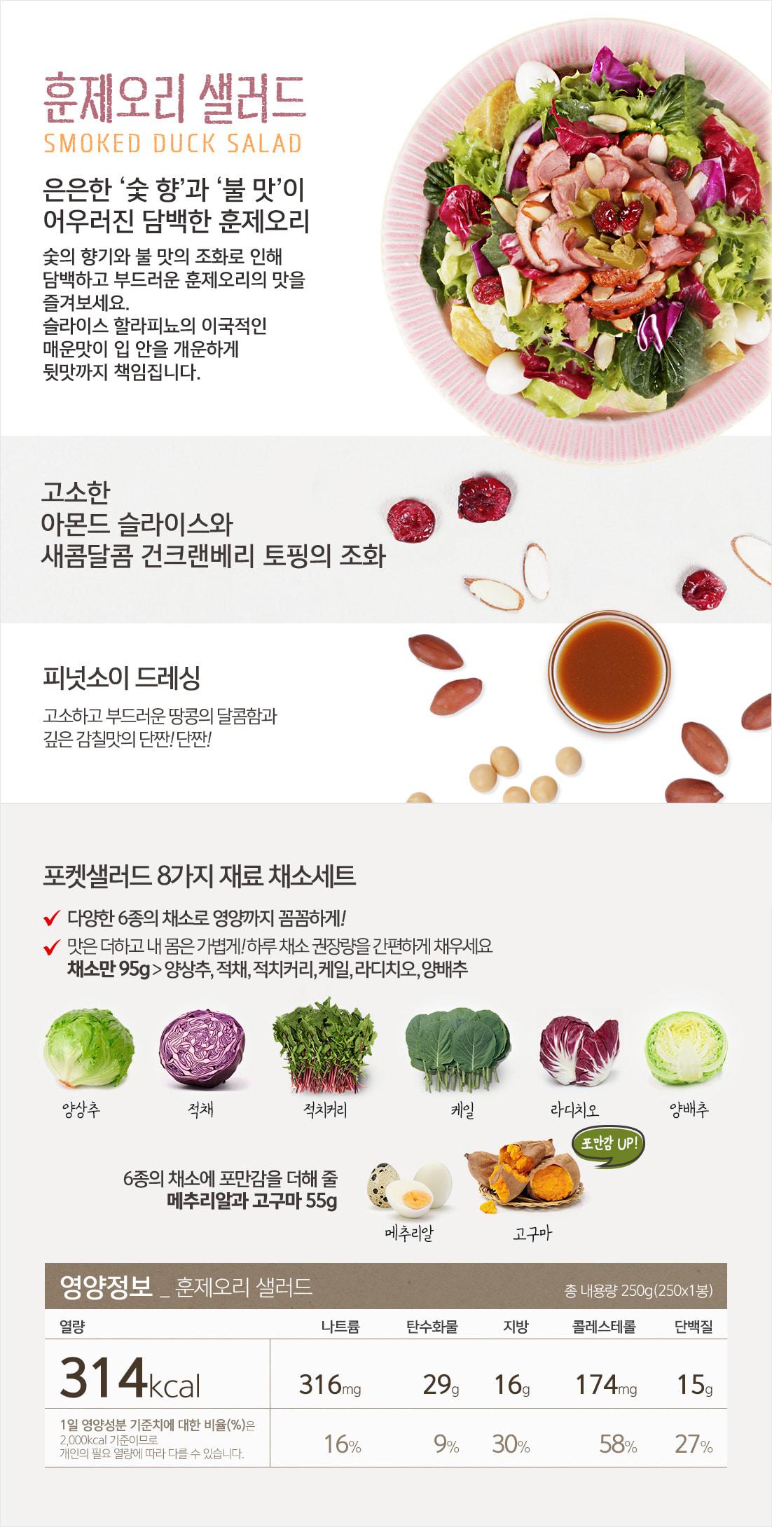 훈제오리_영양정보